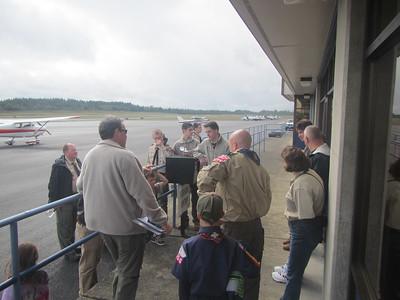 Aviation MB Oct 18