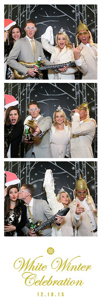 White_Winter_Celebration-23.jpg