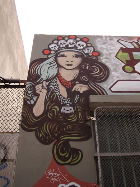 Melbourne - Around the City-192.JPG