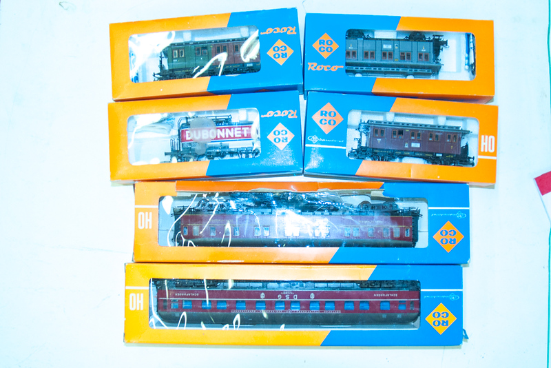 Train Collection-78.jpg