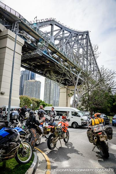 2014 TK Memorial Ride (215).jpg