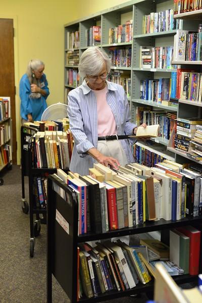 Friends Book Sale #17.jpg