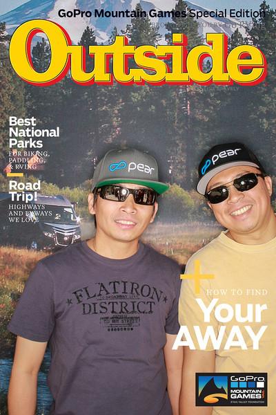 Outside Magazine at GoPro Mountain Games 2014-471.jpg