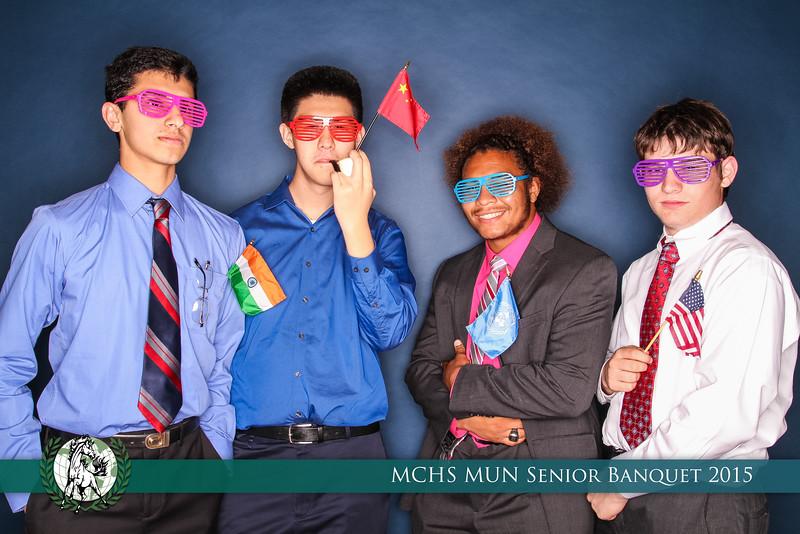 MCHS MUN Senior Banquet 2015 - 082.jpg