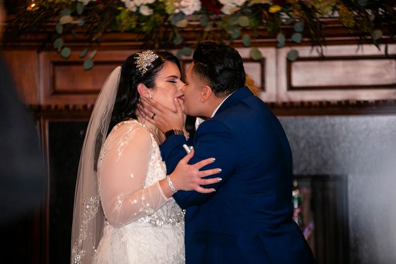 wedding (599 of 1055).jpg
