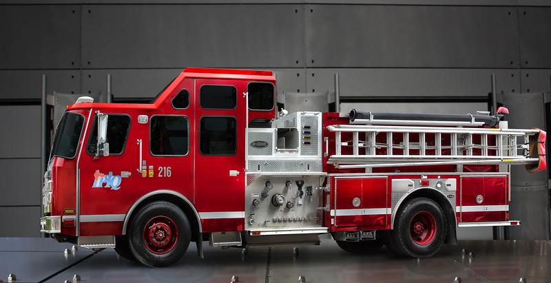 lavaly-firetruck.jpg