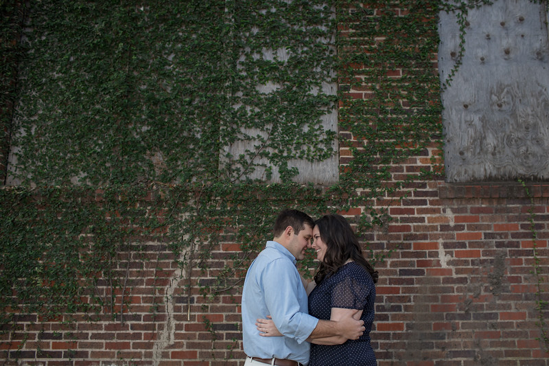 Houston Engagement Photography ~ Michelle and Charles-1391.jpg
