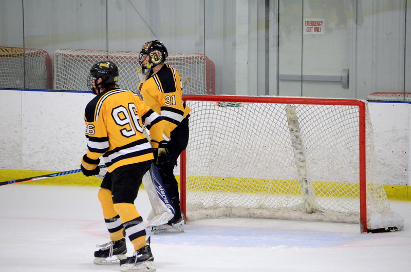 171007 Junior Bruins Hockey-101.JPG