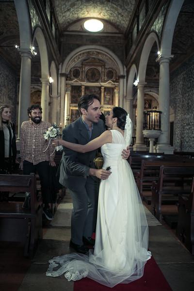 Fernanda e Hugo 02132636.jpg