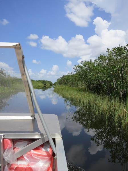 2012-08 Florida KeysIMG_0873 - 2012-08-17 at 13-55-39-24.jpg