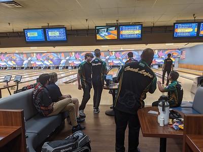 rchs bowling 10 6 21