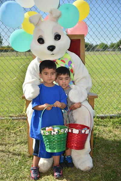 Easter Eggstravaganza_2015_189.jpg