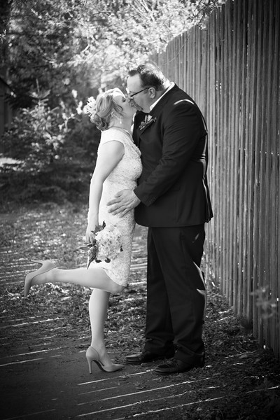 Carla and Rick Wedding-158.jpg