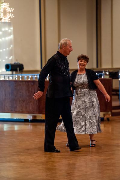 Dance_masters_2016_comp-0052.JPG