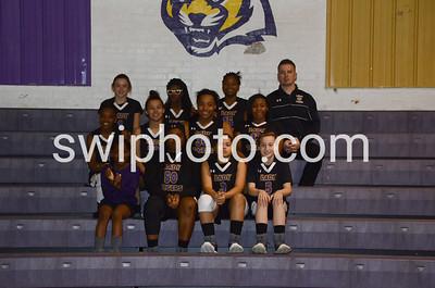 18-01-04_Girls Basketball Teams