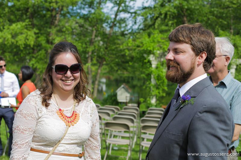 Columbus Wedding Photography-232.jpg