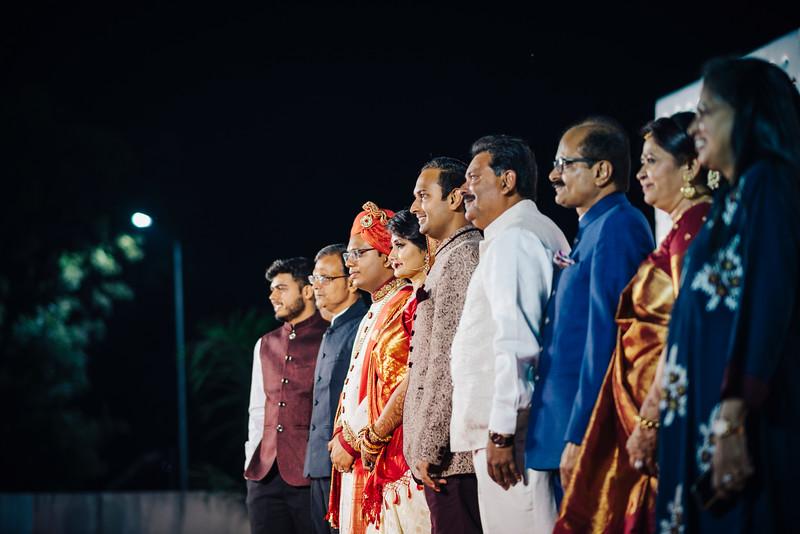 Nirav + Nilisha - Wedding Day - D600-60312.jpg