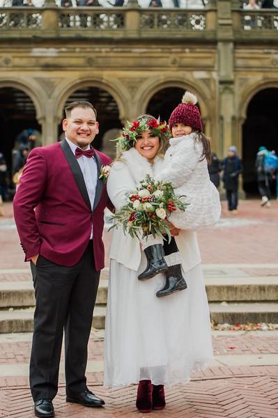 Justin & Tiffani - Central Park Wedding (155).jpg