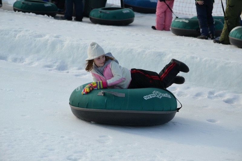 Snow_Tubing_at_Snow_Trails_006.jpg