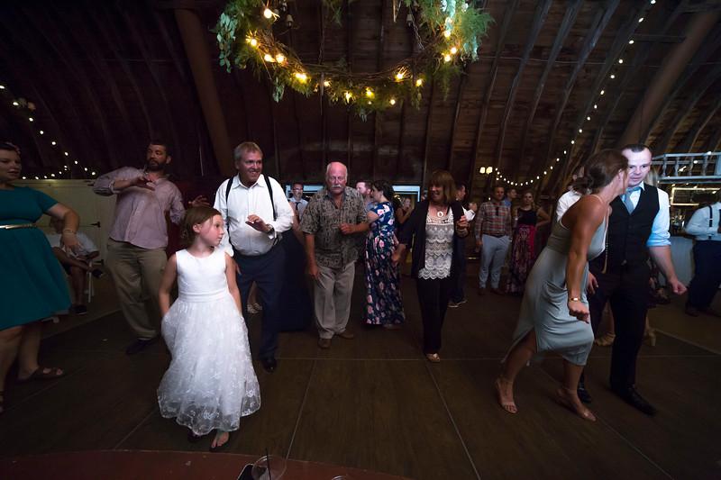 Garrett & Lisa Wedding (829).jpg