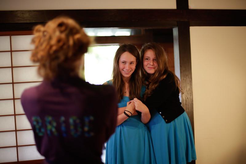 Hannah&Dan-0238.jpg