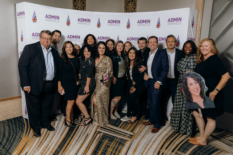 2019-10-25_ROEDER_AdminAwards_SanFrancisco_CARD2_0227.jpg
