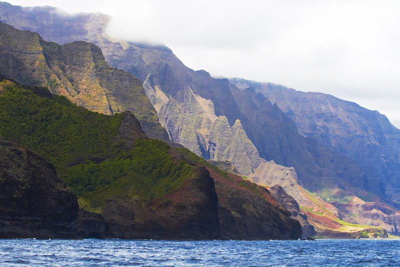 Hawaii864.jpg