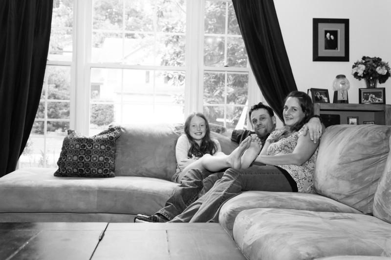 york-family-8.jpg