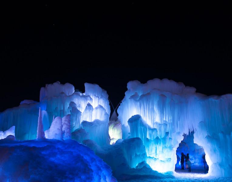 Midway Ice Castle 6.jpg