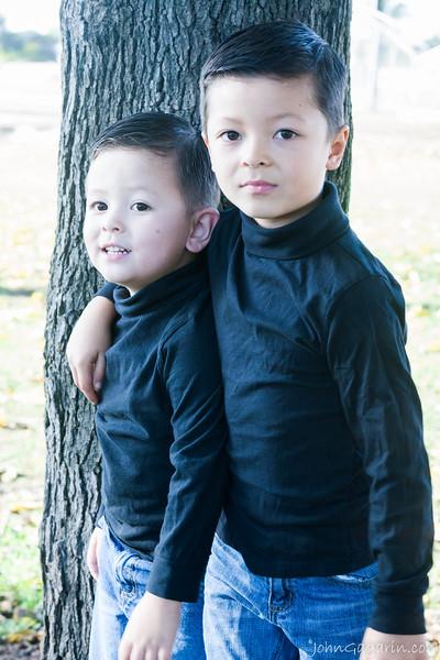 Chung_Family.12.2014 (5 of 135).jpg