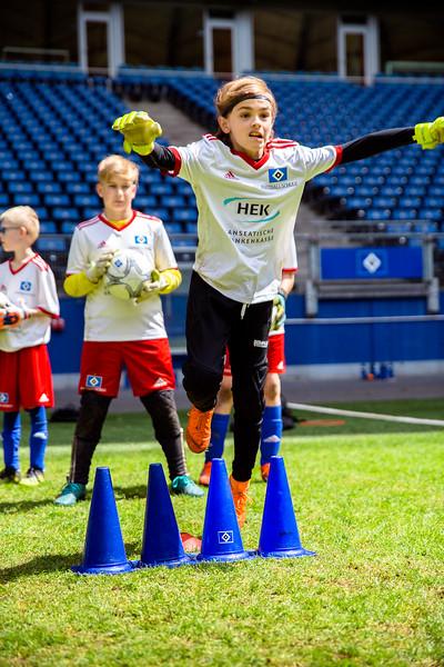 wochenendcamp-stadion-090619---a-53_48048476181_o.jpg