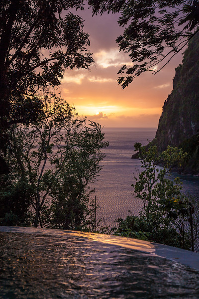 12May_St Lucia_355.jpg