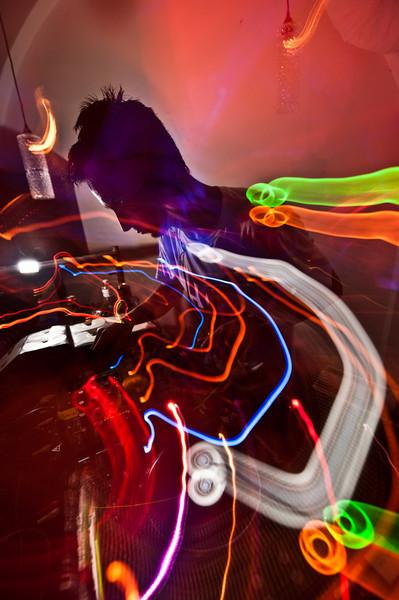 20120714-Kryptic Minds @ Submerged Studios-78.jpg