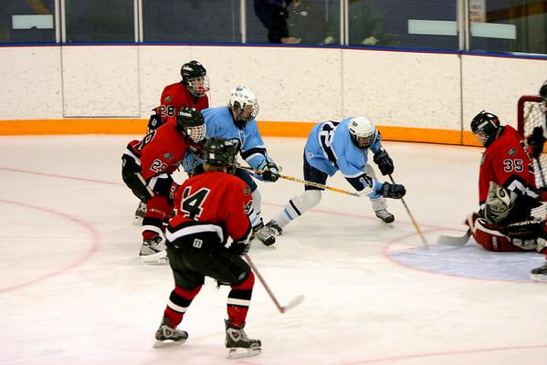 2007 CENTENNIAL Hockey 07