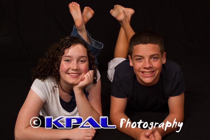 Family photos 2012-110.jpg