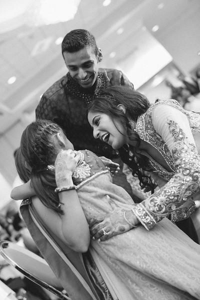 Le Cape Weddings - Karthik and Megan BW-57.jpg