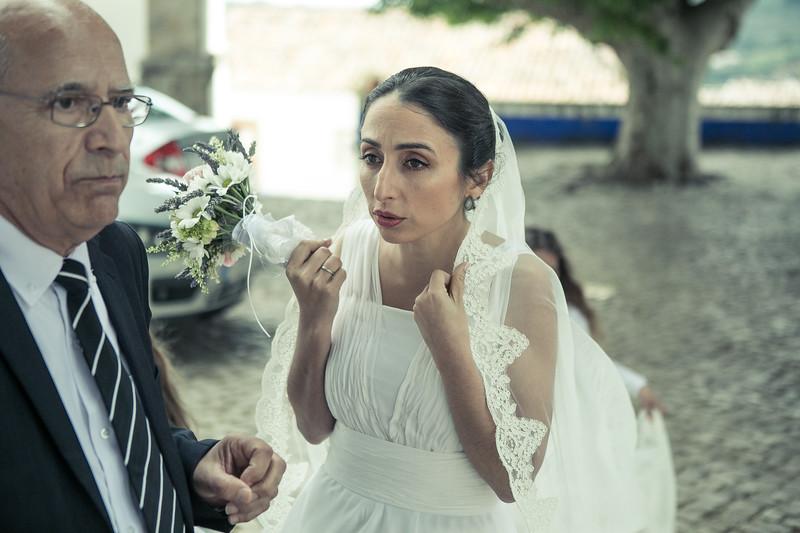 Fernanda e Hugo 02115242.jpg