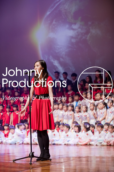 0105_day 1_finale_red show 2019_johnnyproductions.jpg