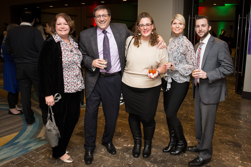 1st Resisdential Holiday Party-20.jpg