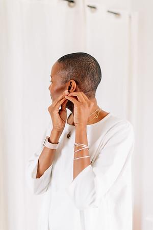 Mother Mag | Christine Platt