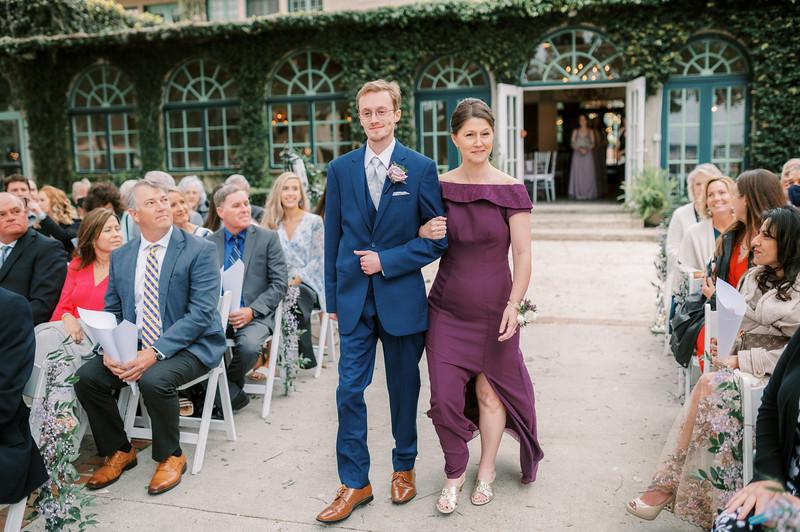 TylerandSarah_Wedding-674.jpg