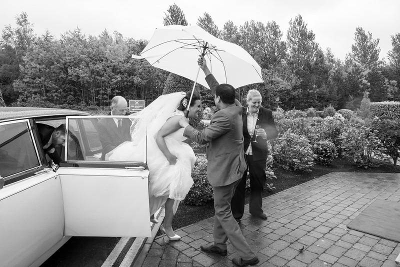 wedding (447 of 788).JPG