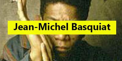 Basquiatheading.jpg