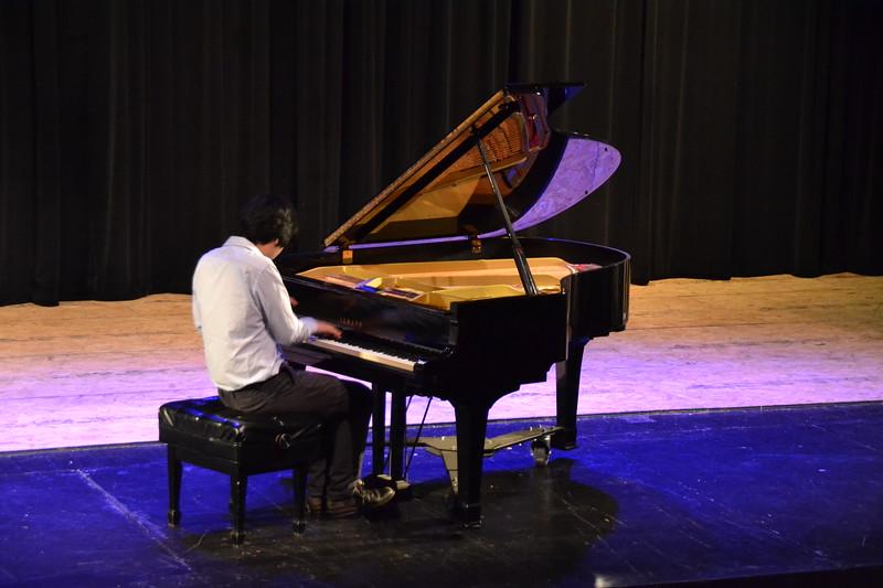 2016_08_26_PianistSeanChen0004.JPG