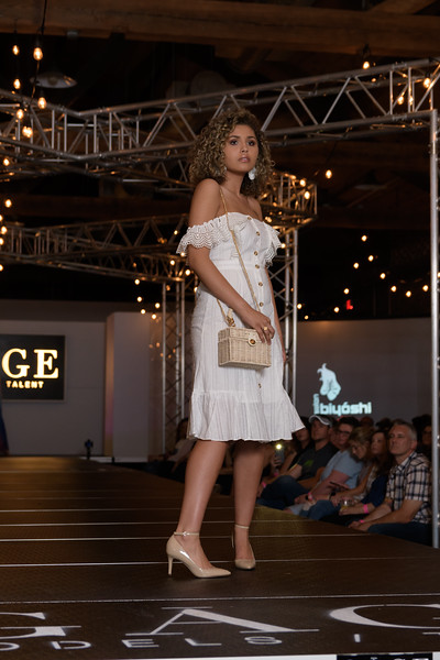 Knoxville Fashion Week Friday-196.jpg