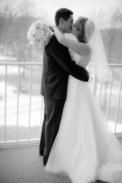 Torres Wedding _Portraits  (144).jpg