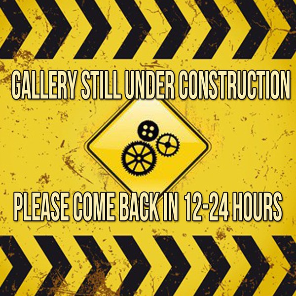 zGALLERY UNDER CONSTRUCTION ICON.jpg