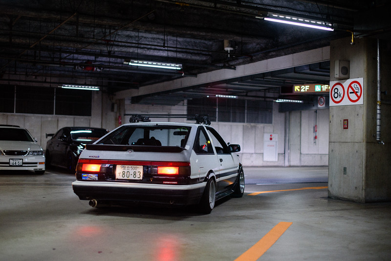 Mayday_Garage_Japan_Superstreet_Hardcore_Japan_Meet-112.jpg