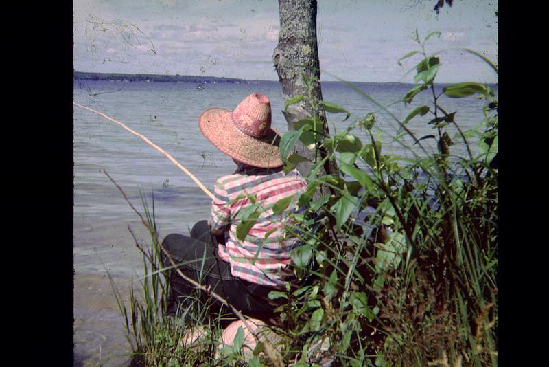 momfishing.jpg