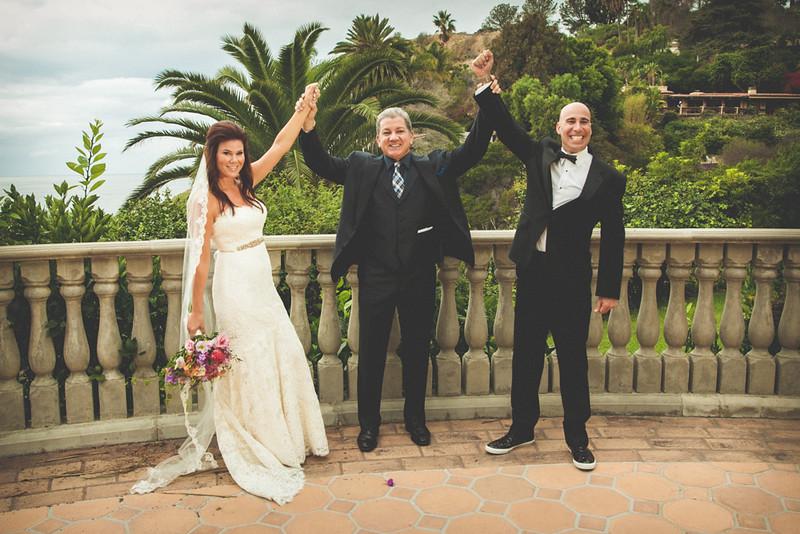 wedding photo-2100-19.jpg